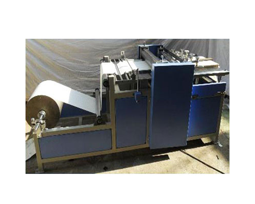 Gas Turbine Rotary Pleating Machine In Nagaland