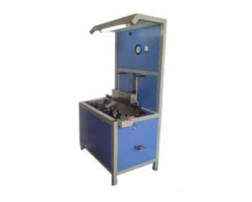Leak Testing Machine -in-rajouri