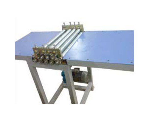 Mesh Straightening Machine In Jhajjar